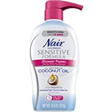 Ubuy Paraguay Online Shopping For Nair In Affordable Prices